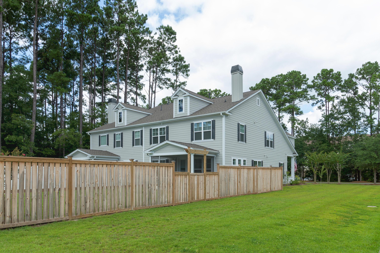 Park West Homes For Sale - 2687 Basildon, Mount Pleasant, SC - 12