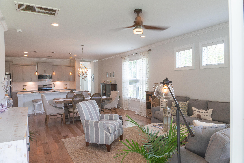 Park West Homes For Sale - 2687 Basildon, Mount Pleasant, SC - 33