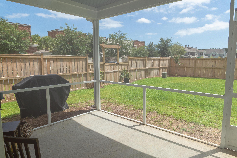 Park West Homes For Sale - 2687 Basildon, Mount Pleasant, SC - 17