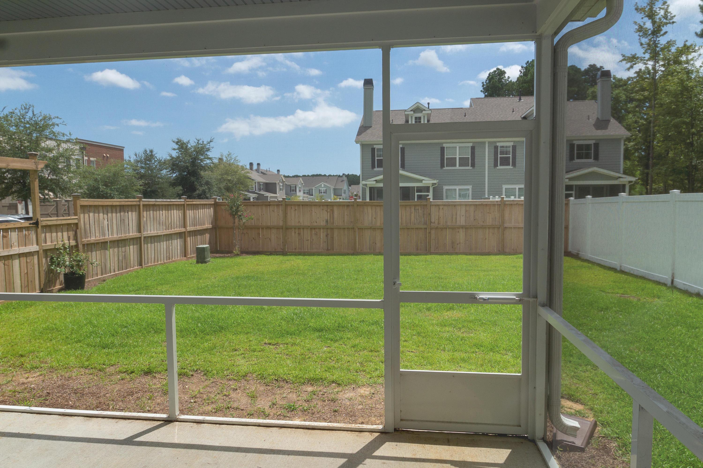 Park West Homes For Sale - 2687 Basildon, Mount Pleasant, SC - 14