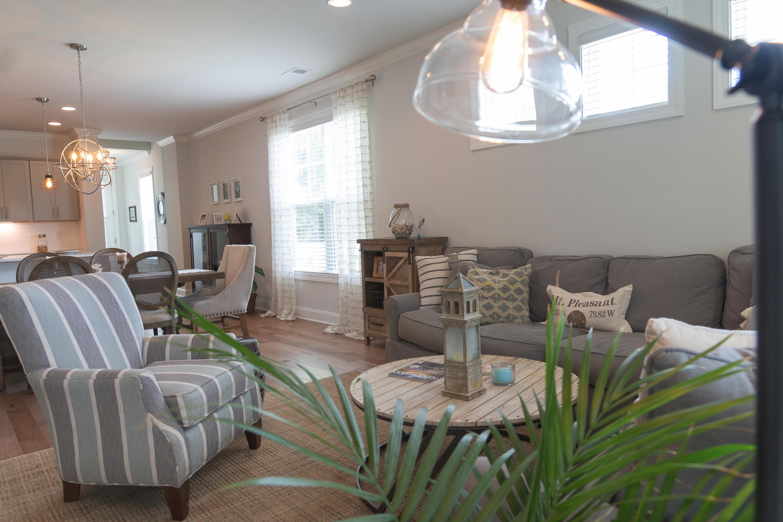 Park West Homes For Sale - 2687 Basildon, Mount Pleasant, SC - 16
