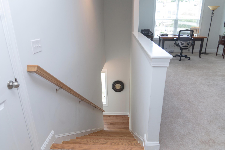 Park West Homes For Sale - 2687 Basildon, Mount Pleasant, SC - 23
