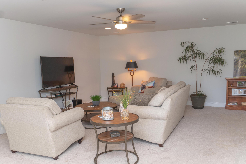 Park West Homes For Sale - 2687 Basildon, Mount Pleasant, SC - 29