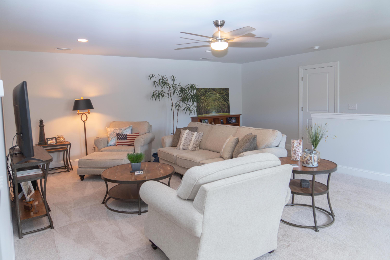 Park West Homes For Sale - 2687 Basildon, Mount Pleasant, SC - 7