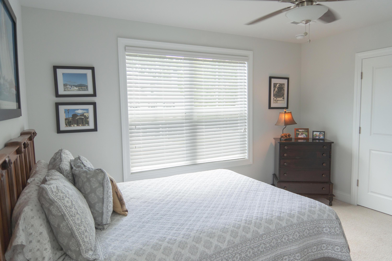 Park West Homes For Sale - 2687 Basildon, Mount Pleasant, SC - 30