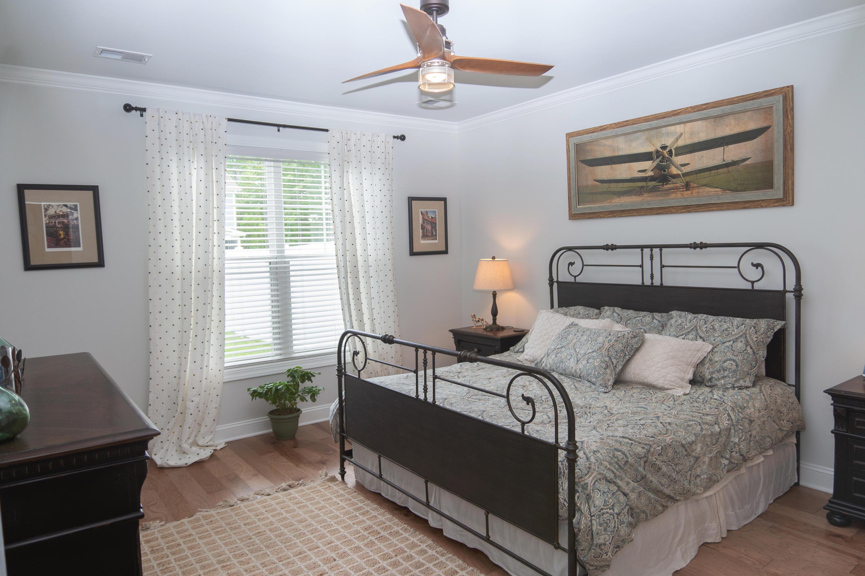Park West Homes For Sale - 2687 Basildon, Mount Pleasant, SC - 27