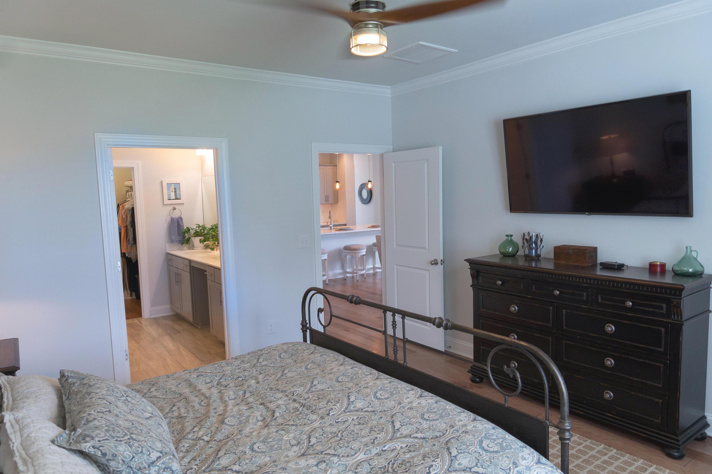 Park West Homes For Sale - 2687 Basildon, Mount Pleasant, SC - 26