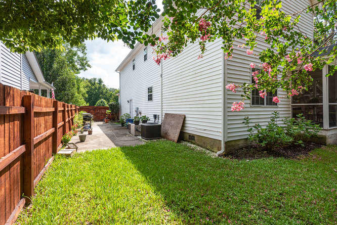 333 Culver Avenue Charleston, SC 29407