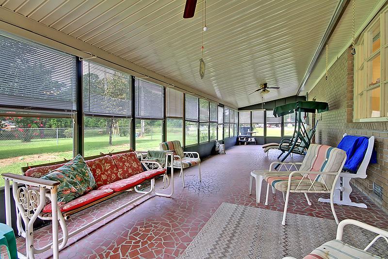 104 Red Oak Circle Summerville, SC 29486