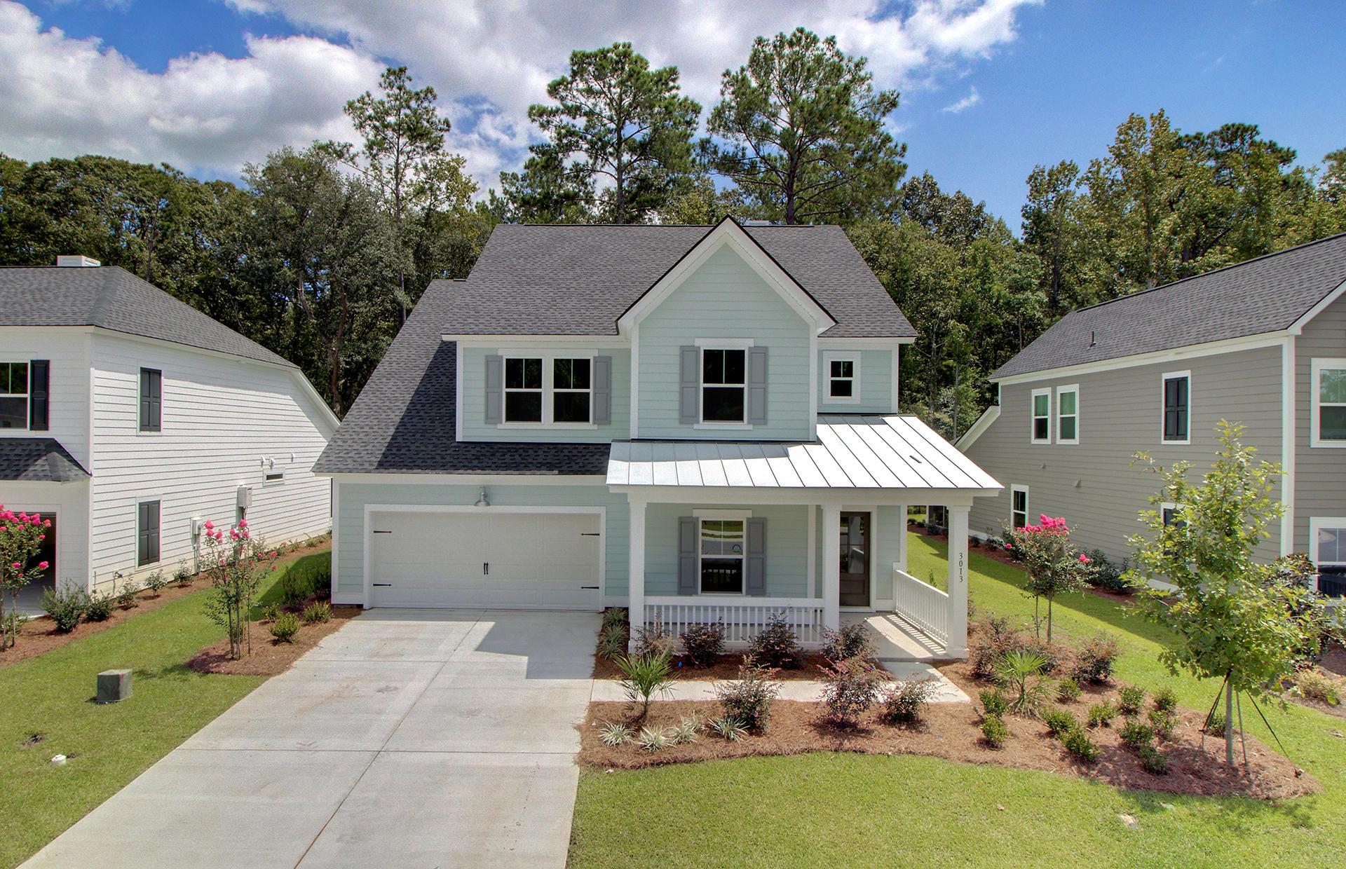 Park West Homes For Sale - 3013 Caspian, Mount Pleasant, SC - 50