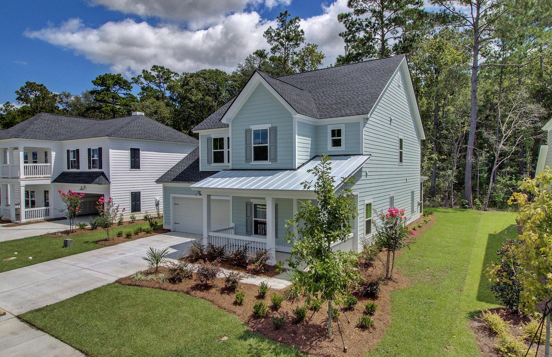 Park West Homes For Sale - 3013 Caspian, Mount Pleasant, SC - 52