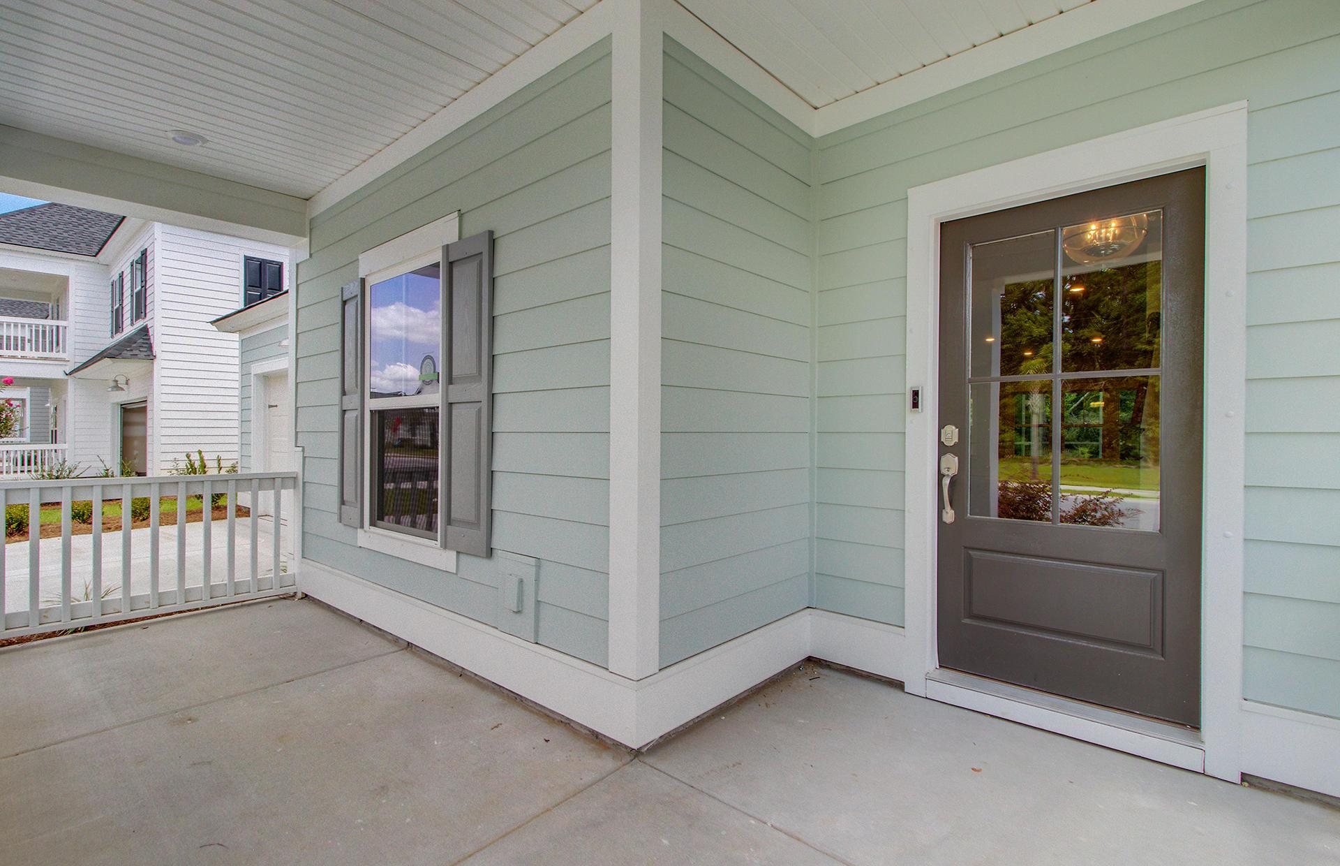 Park West Homes For Sale - 3013 Caspian, Mount Pleasant, SC - 49