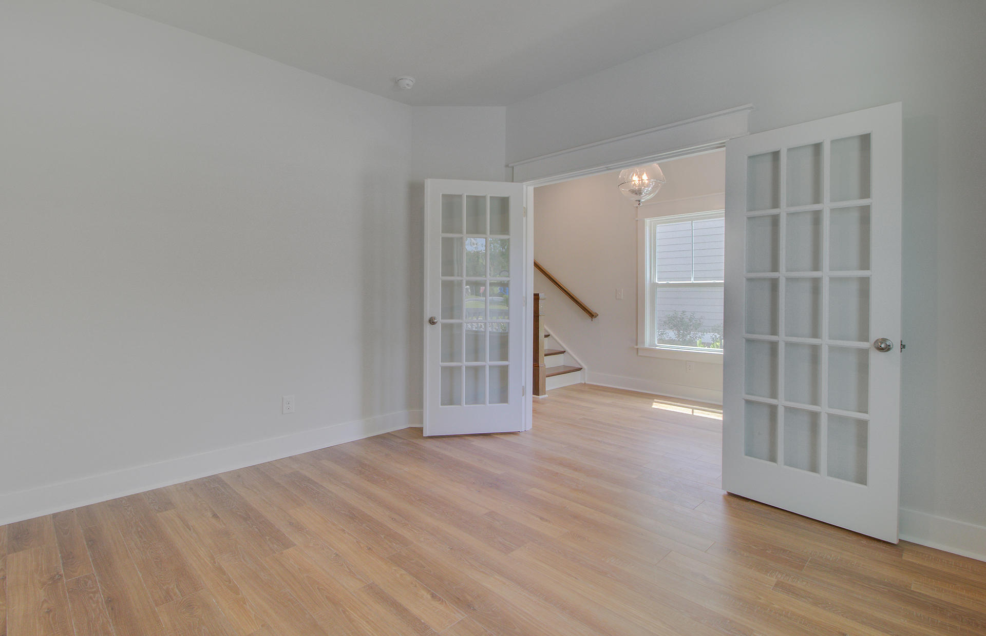 Park West Homes For Sale - 3013 Caspian, Mount Pleasant, SC - 46
