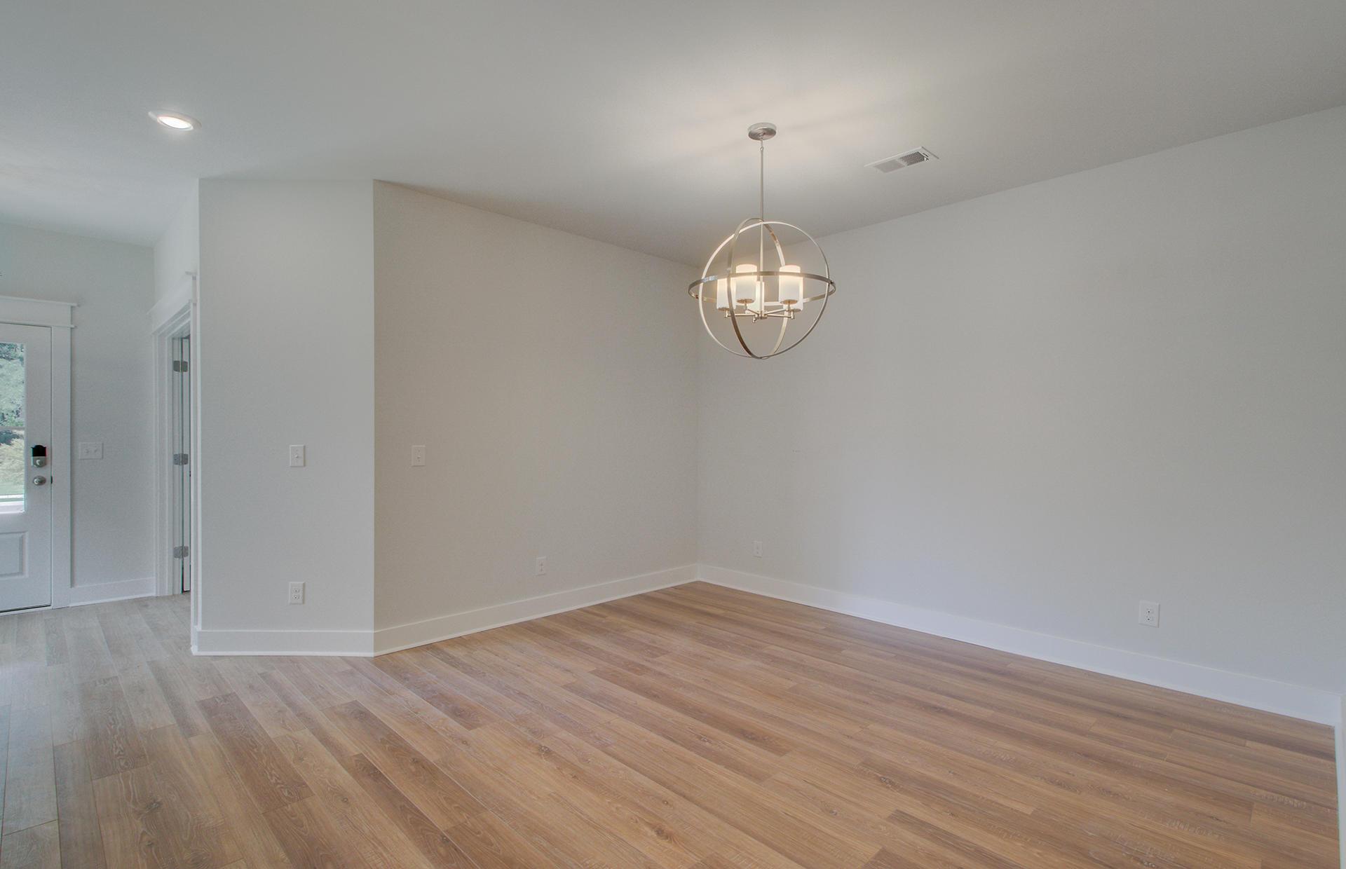 Park West Homes For Sale - 3013 Caspian, Mount Pleasant, SC - 45