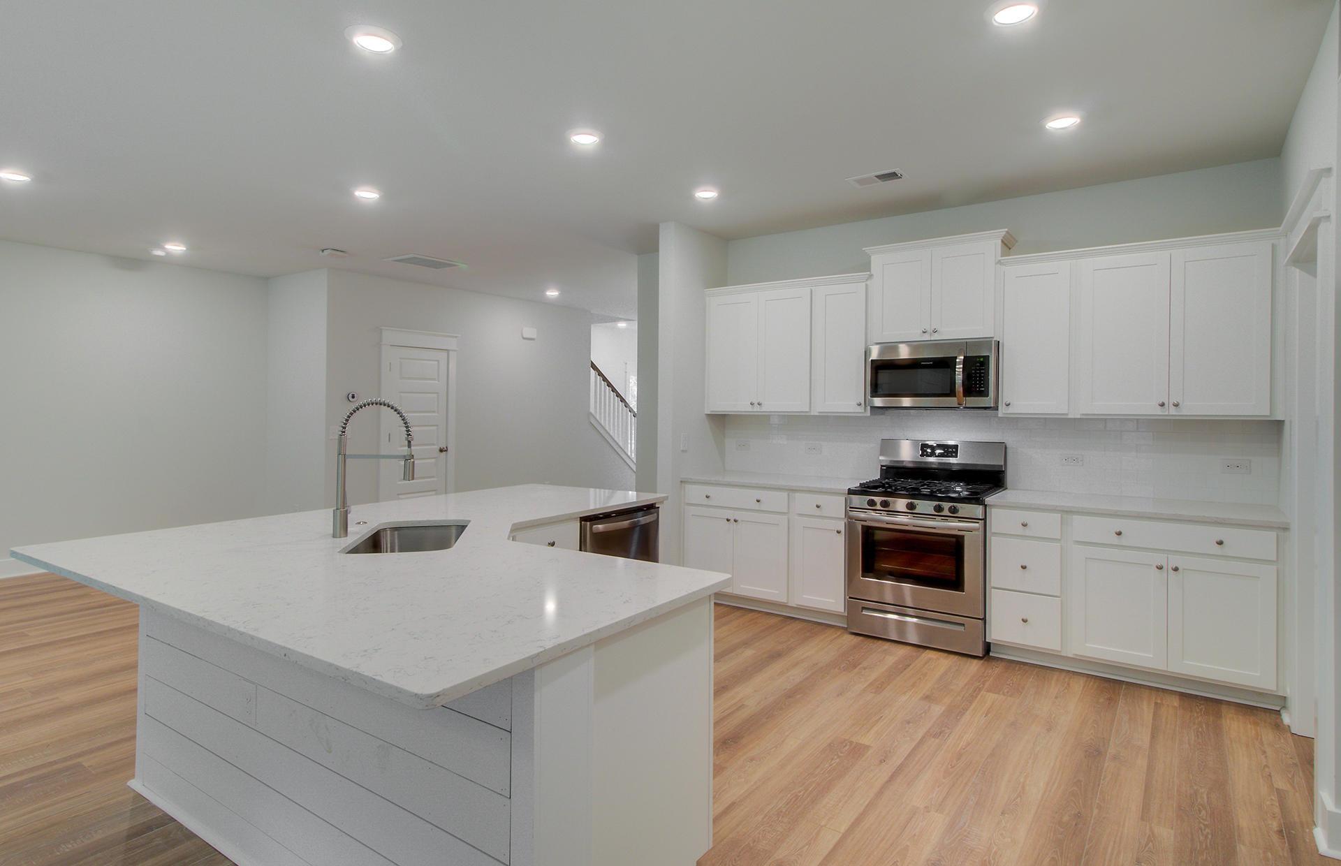 Park West Homes For Sale - 3013 Caspian, Mount Pleasant, SC - 38