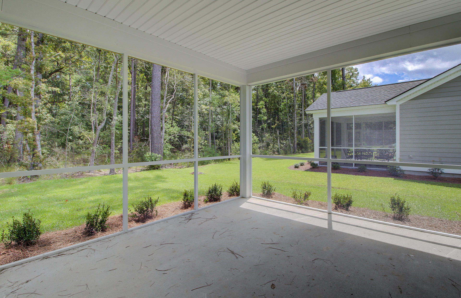 Park West Homes For Sale - 3013 Caspian, Mount Pleasant, SC - 34
