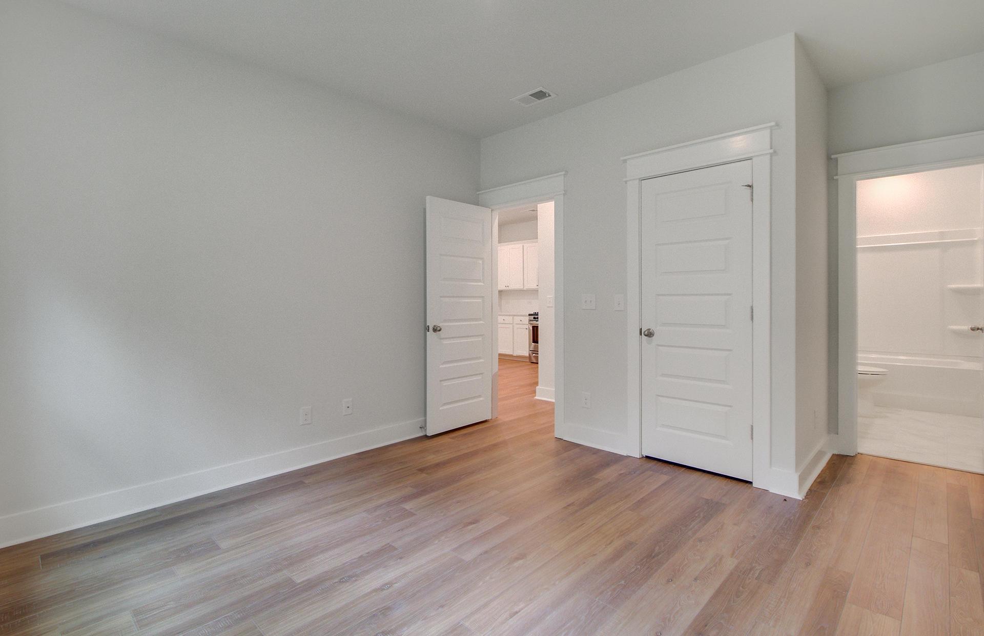 Park West Homes For Sale - 3013 Caspian, Mount Pleasant, SC - 24