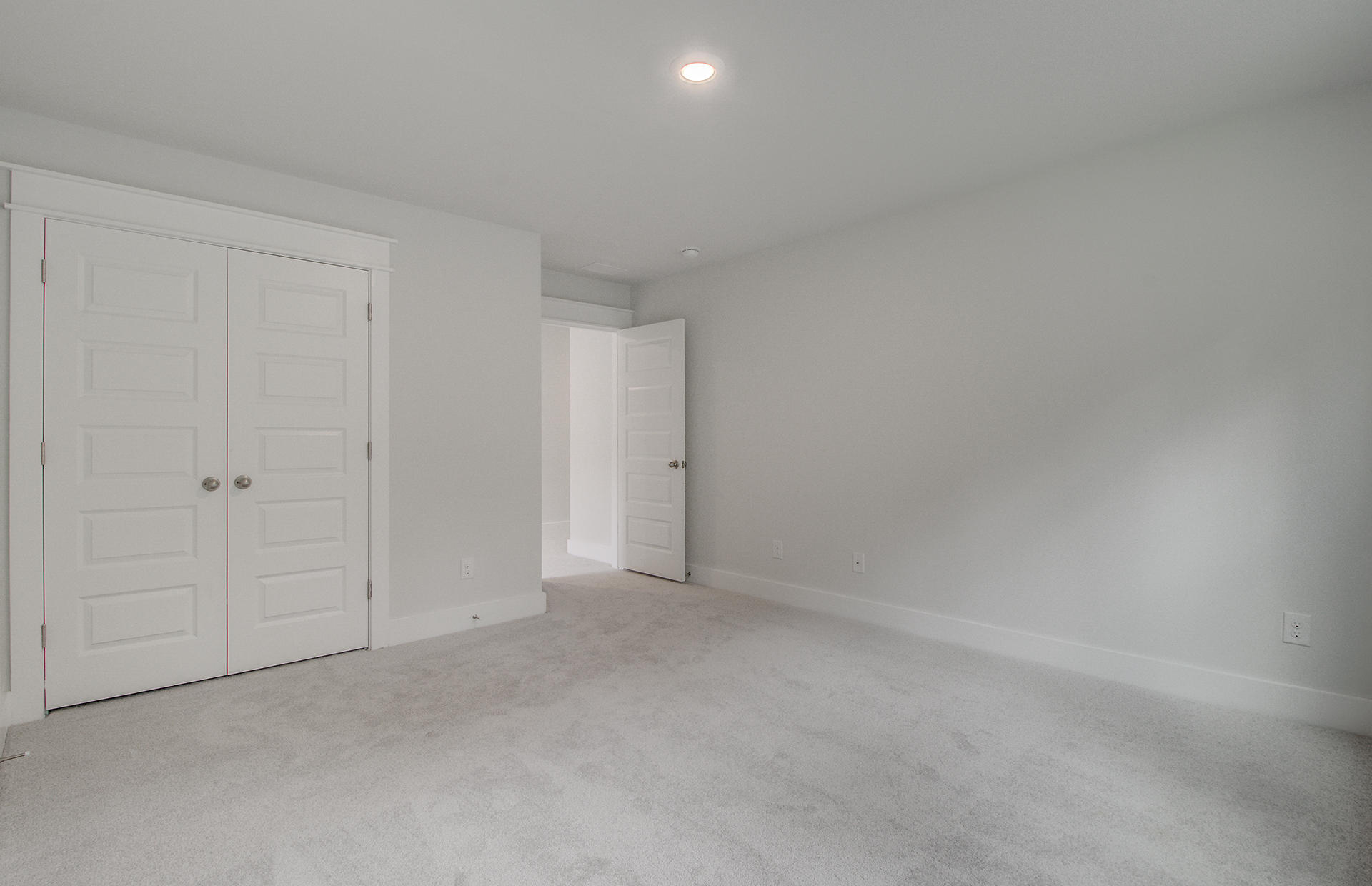 Park West Homes For Sale - 3013 Caspian, Mount Pleasant, SC - 18