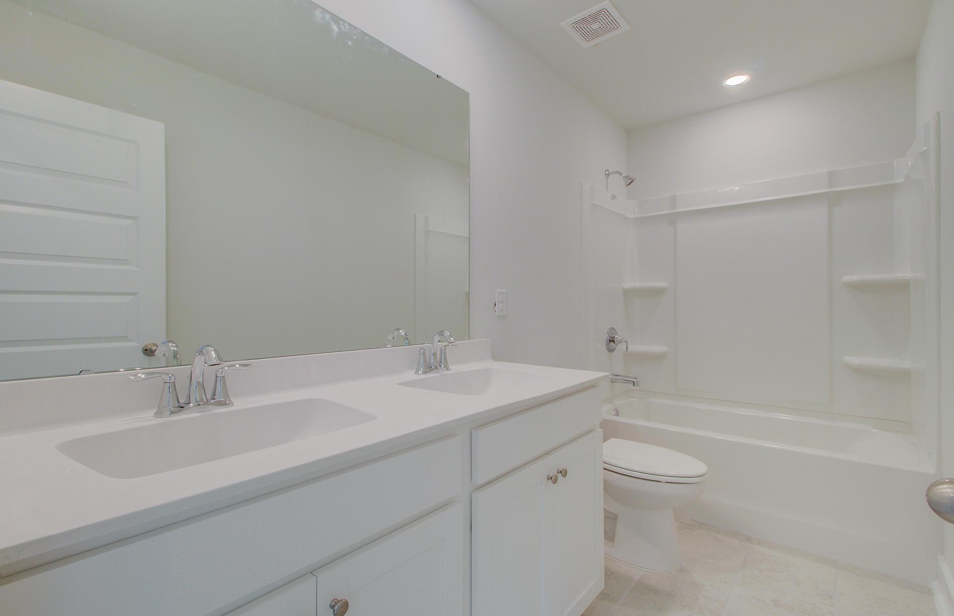 Park West Homes For Sale - 3013 Caspian, Mount Pleasant, SC - 21