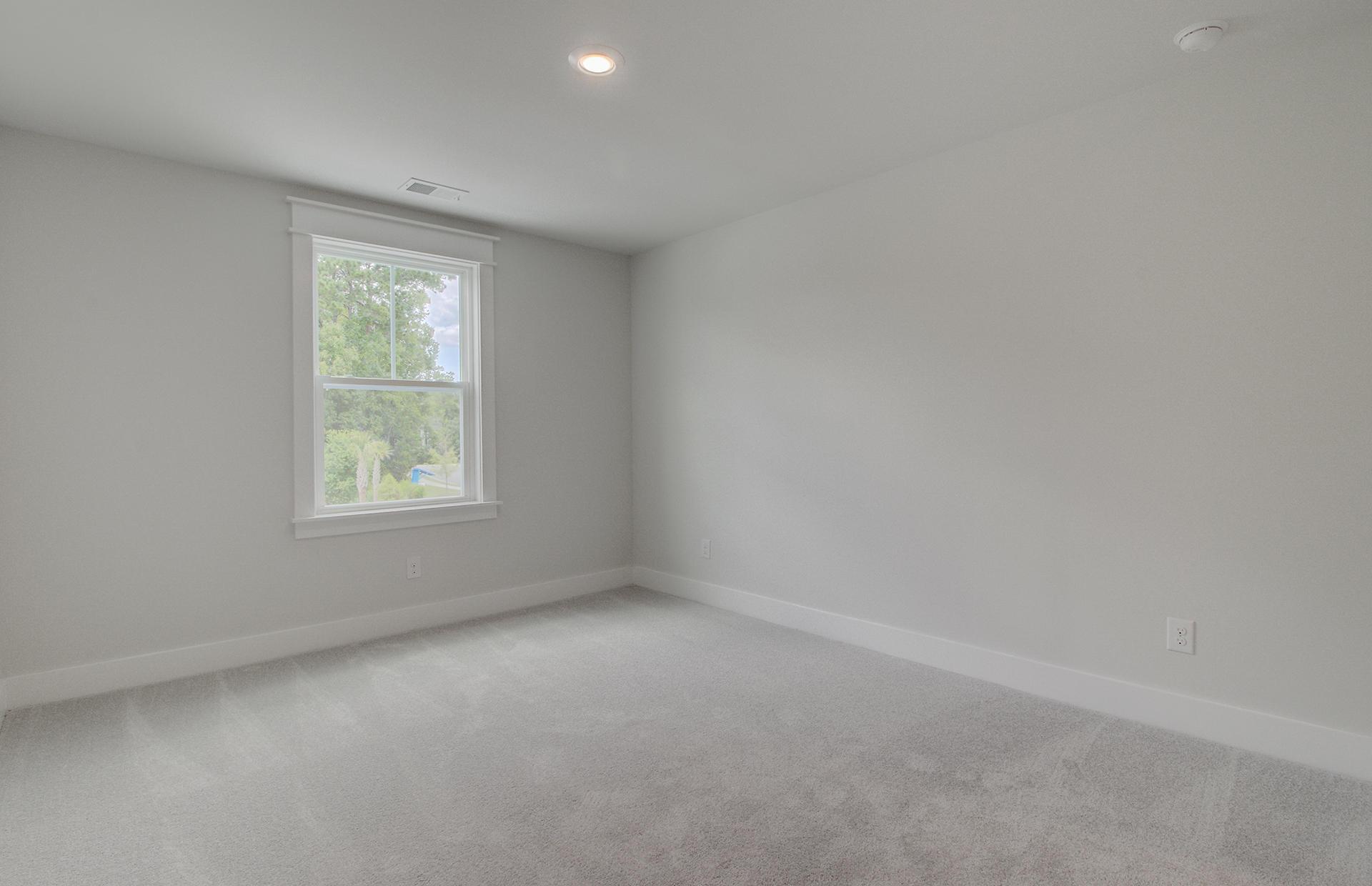 Park West Homes For Sale - 3013 Caspian, Mount Pleasant, SC - 16