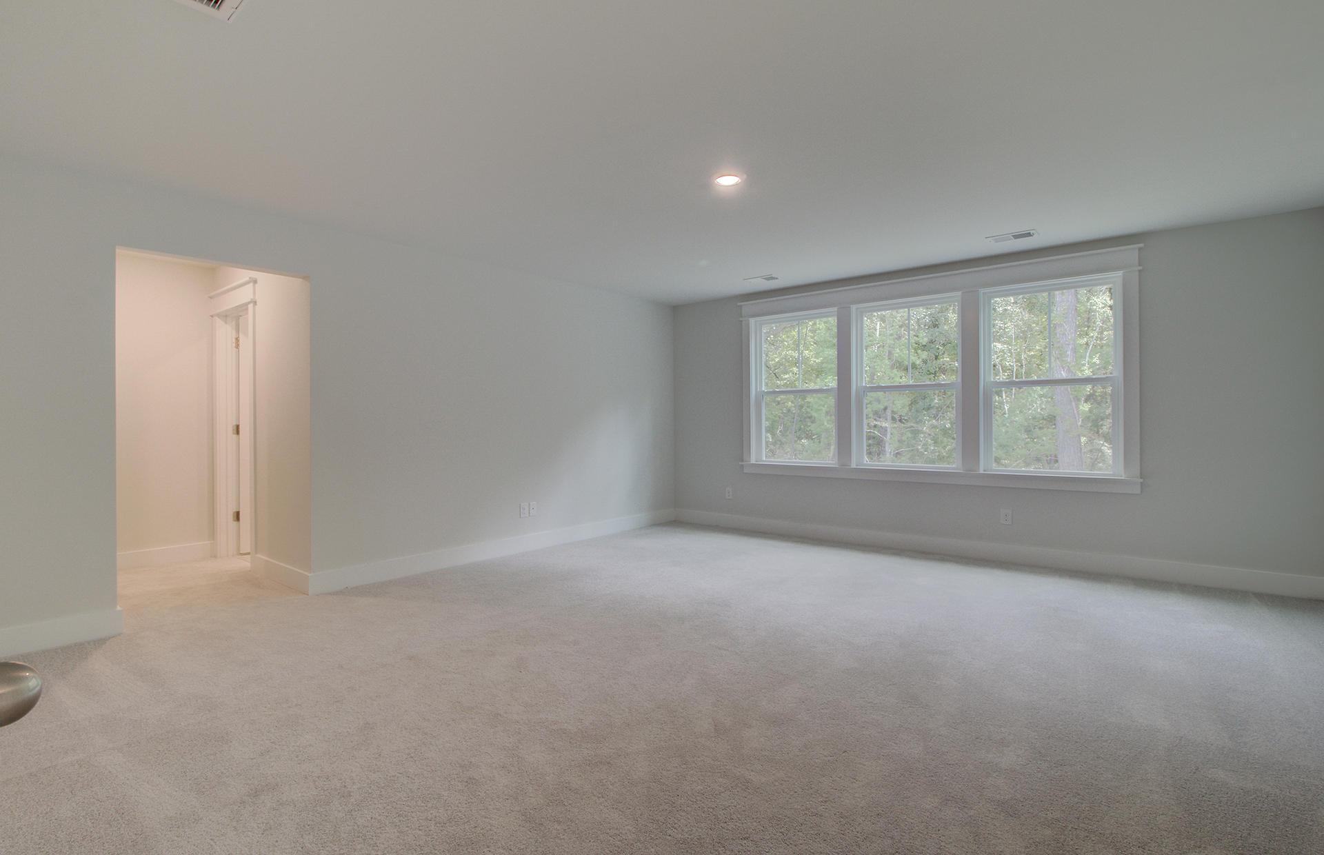 Park West Homes For Sale - 3013 Caspian, Mount Pleasant, SC - 5