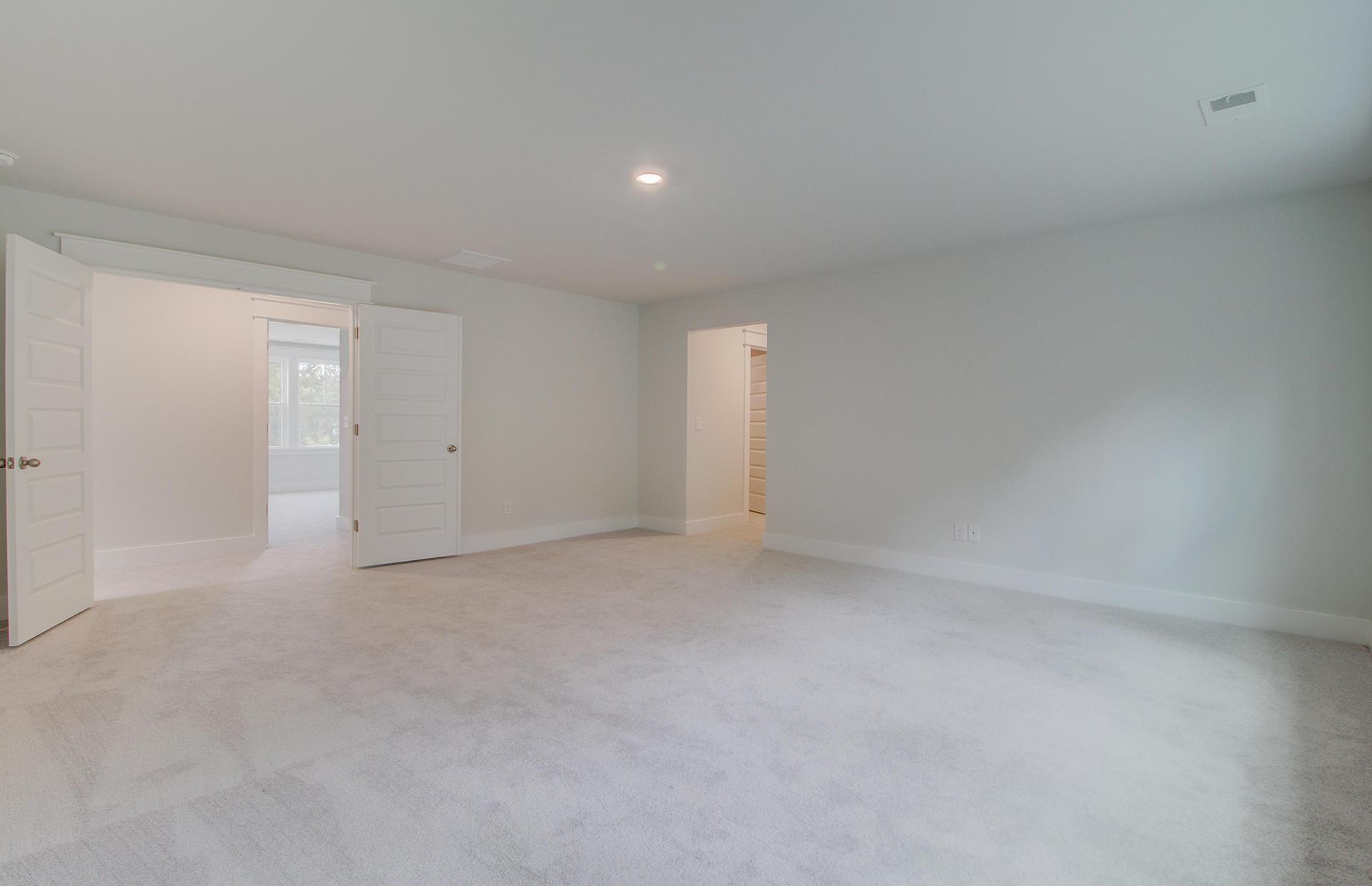 Park West Homes For Sale - 3013 Caspian, Mount Pleasant, SC - 0