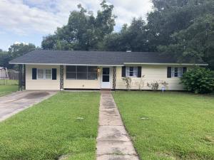 1528 Kirklees Abbey Drive, Charleston, SC 29407