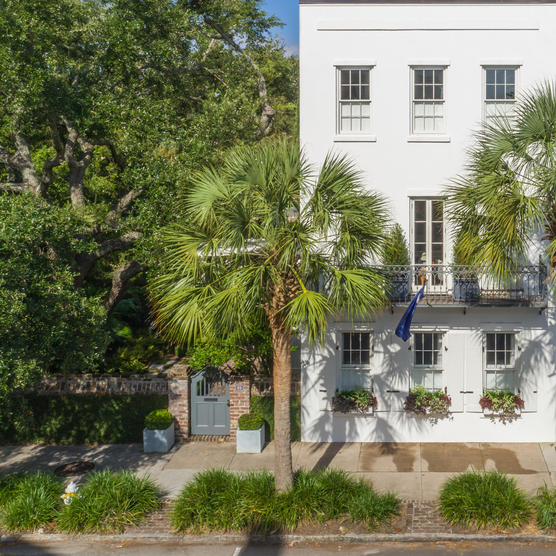 69 E Bay Street Charleston, SC 29401