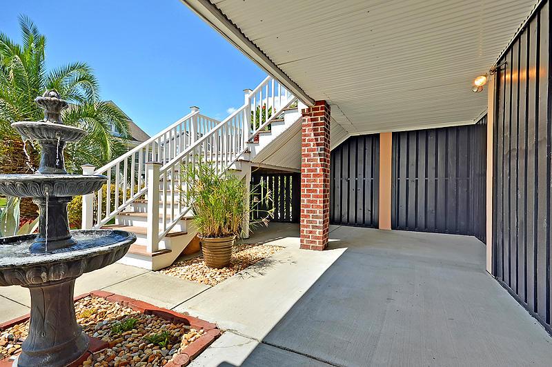 Planters Pointe Homes For Sale - 2488 Worthington, Mount Pleasant, SC - 35