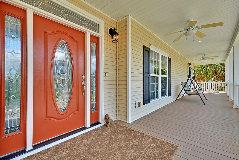 Planters Pointe Homes For Sale - 2488 Worthington, Mount Pleasant, SC - 34