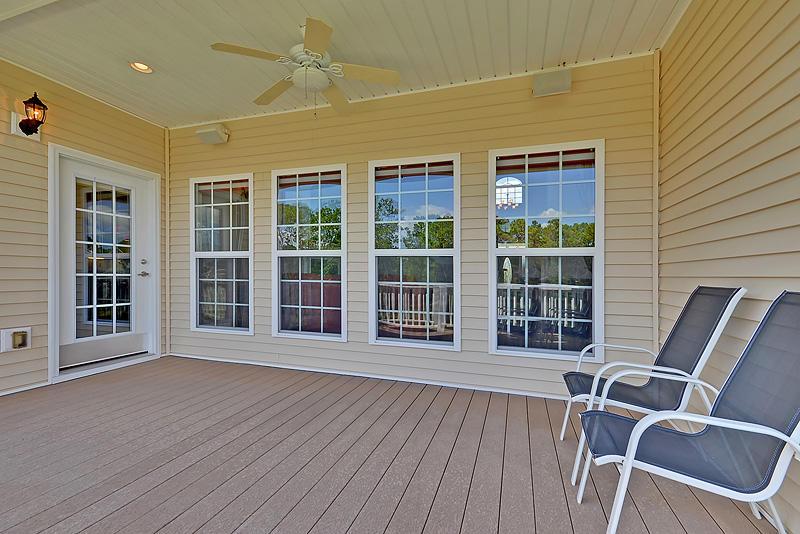 Planters Pointe Homes For Sale - 2488 Worthington, Mount Pleasant, SC - 3