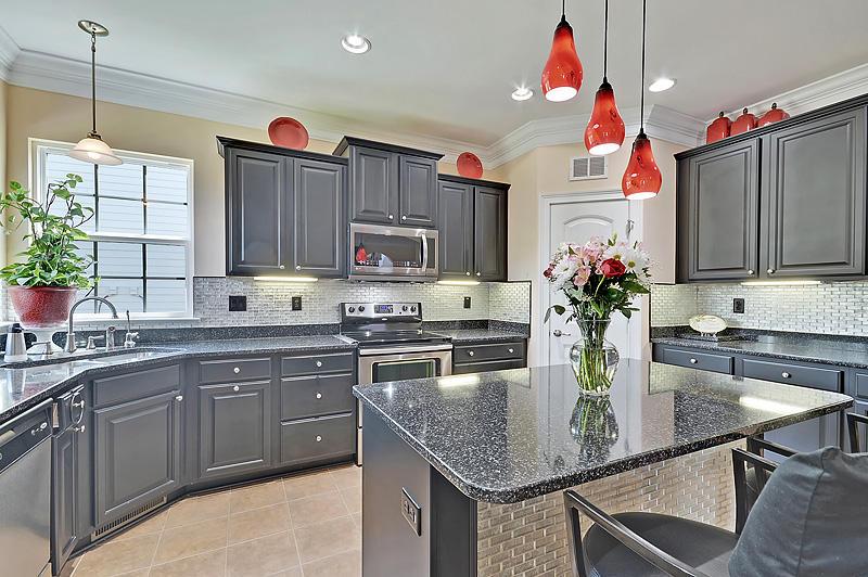 Planters Pointe Homes For Sale - 2488 Worthington, Mount Pleasant, SC - 8