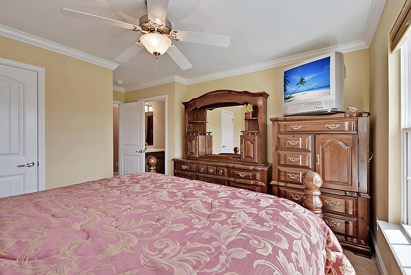 Planters Pointe Homes For Sale - 2488 Worthington, Mount Pleasant, SC - 44