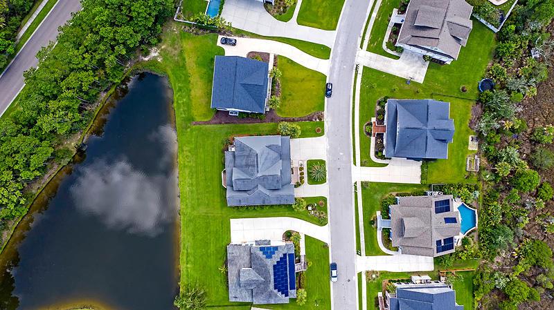 Planters Pointe Homes For Sale - 2488 Worthington, Mount Pleasant, SC - 32