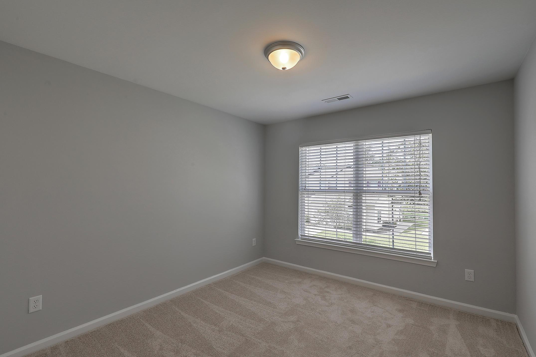219 Grand Oaks Drive Ladson, SC 29456