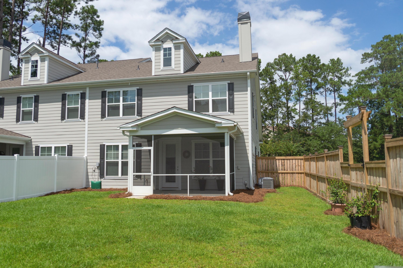 Park West Homes For Sale - 2687 Basildon, Mount Pleasant, SC - 15