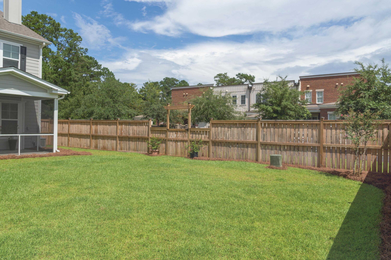 Park West Homes For Sale - 2687 Basildon, Mount Pleasant, SC - 2