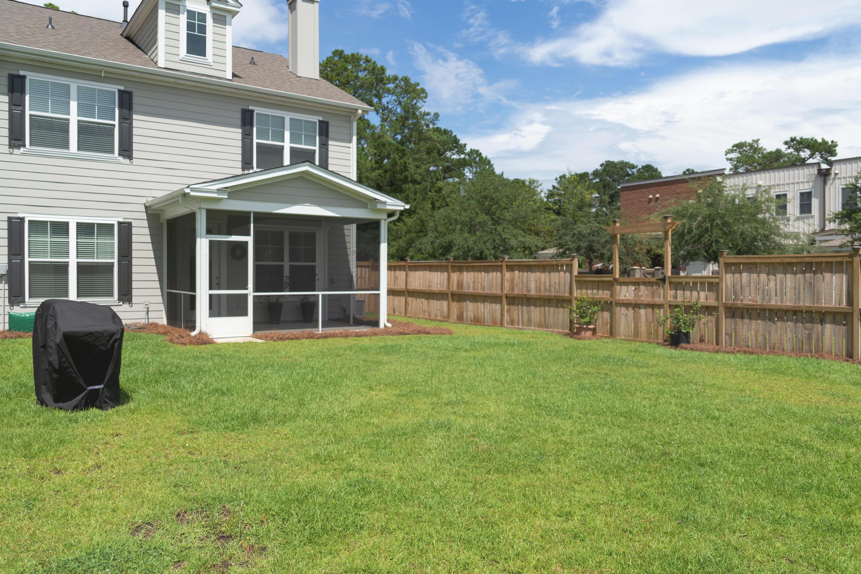 Park West Homes For Sale - 2687 Basildon, Mount Pleasant, SC - 11