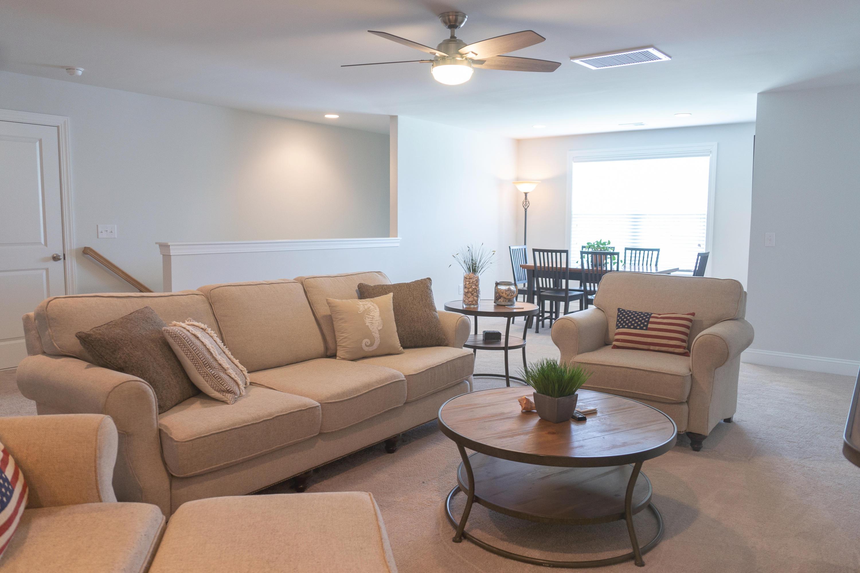 Park West Homes For Sale - 2687 Basildon, Mount Pleasant, SC - 8