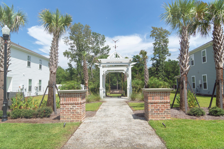 Park West Homes For Sale - 2687 Basildon, Mount Pleasant, SC - 6