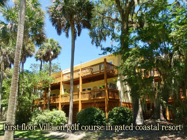 336 Sea Cloud Circle Edisto Island, Sc 29438