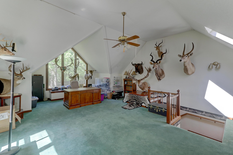 2663 Starfish Drive Johns Island, SC 29455