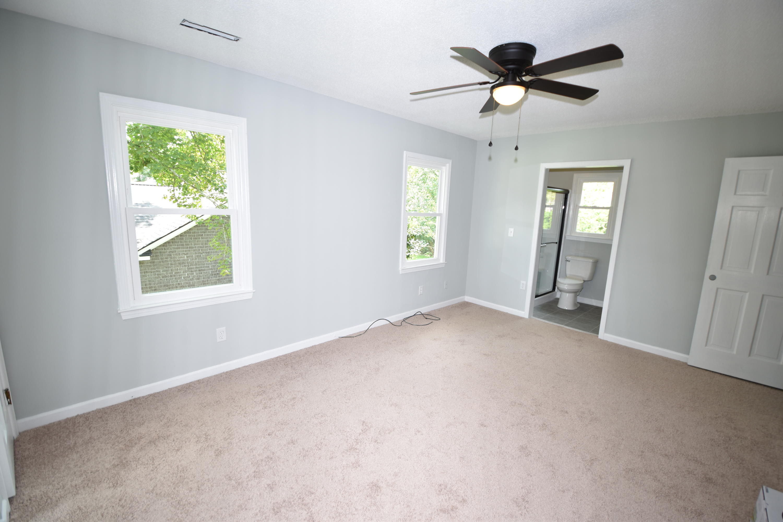 104 Westmoreland Street Summerville, SC 29483