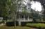 710 Landgrave Avenue, Charleston, SC 29414