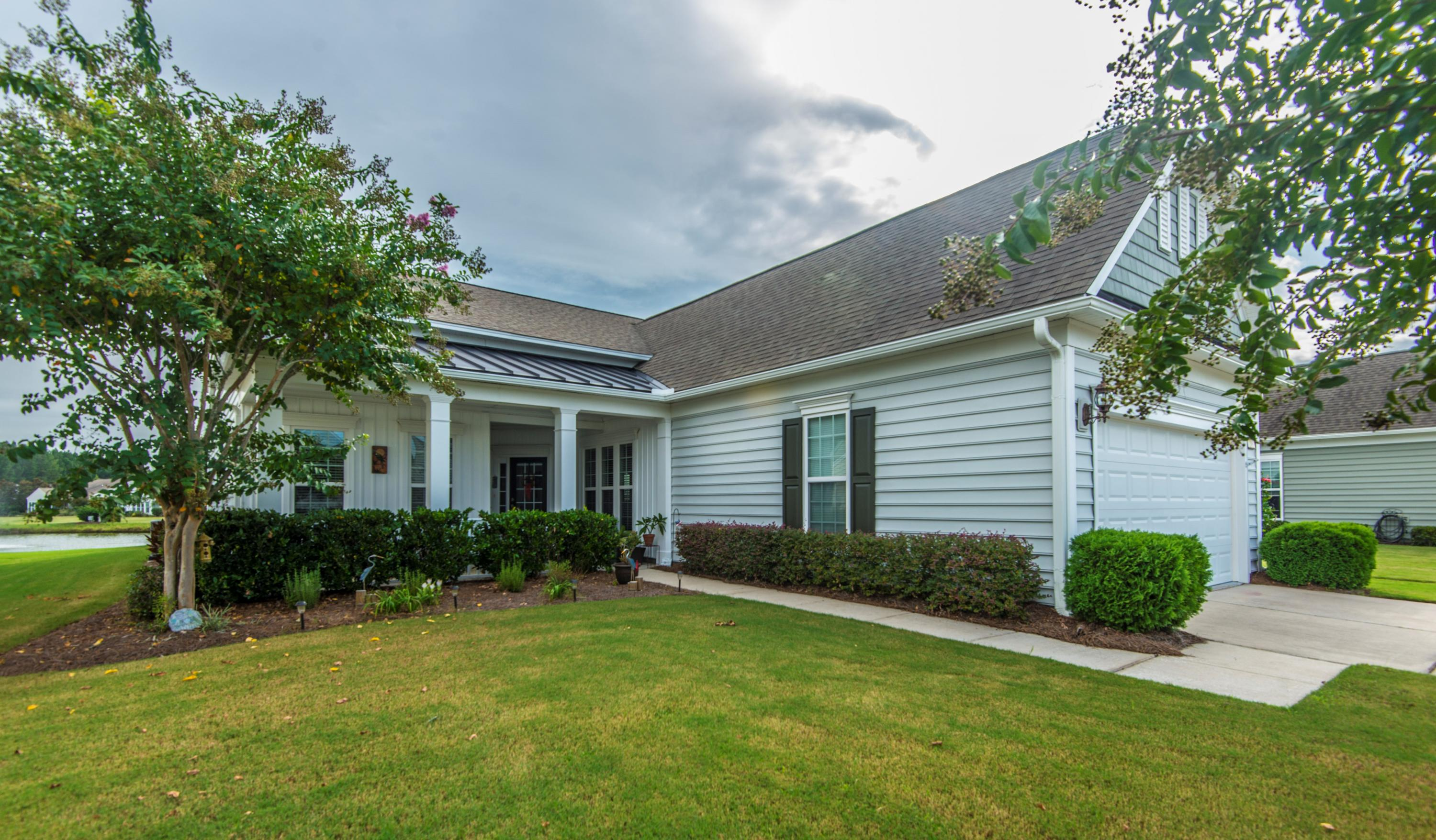 206 Sweet Tea Lane Summerville, SC 29486