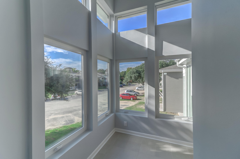 264 Alexandra Drive UNIT 7 Mount Pleasant, Sc 29464