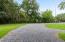 820 Pinckney Street, McClellanville, SC 29458