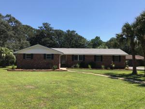 1118 Woodhaven Drive, Charleston, SC 29407