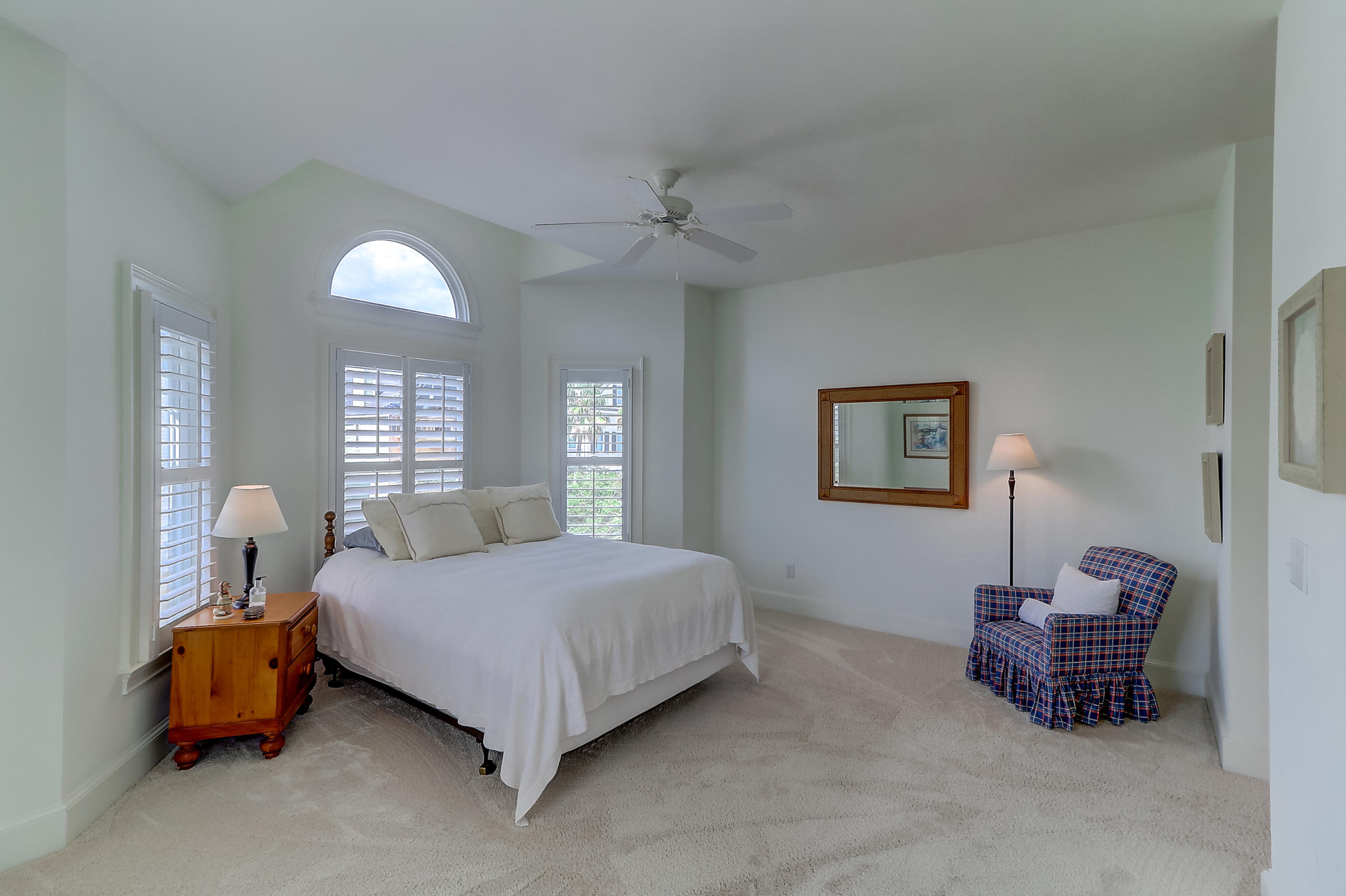 Wild Dunes Homes For Sale - 65 Morgan Place Dr., Isle of Palms, SC - 10