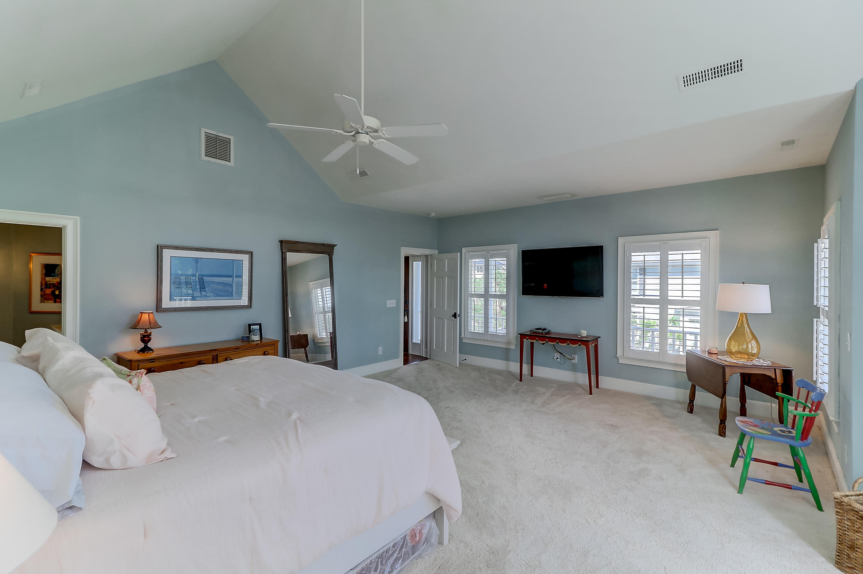 Wild Dunes Homes For Sale - 65 Morgan Place Dr., Isle of Palms, SC - 4
